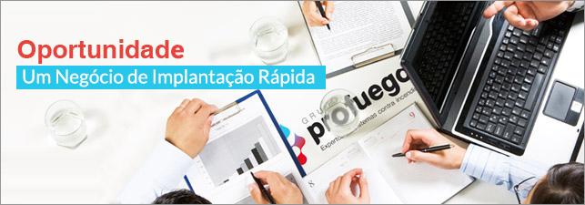 oportunidade de negócio extintores de franquia portugal