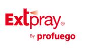 aesorol extintor extpray