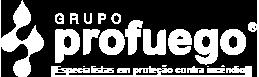 Profuego Portugal, Especialistas em Proteção Contra Incêndio