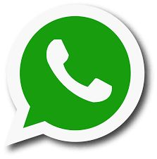 telefono contacto franquicia extintores portugal