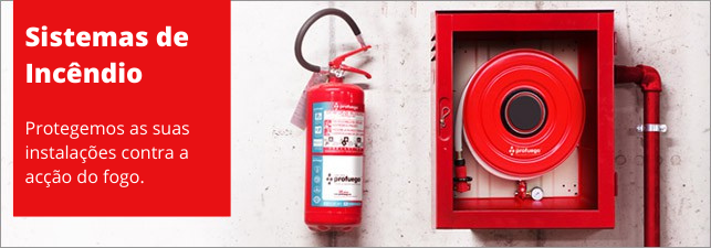 Sistemas contra incendios 1