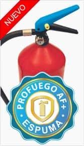 Sistemas contra incendios 2