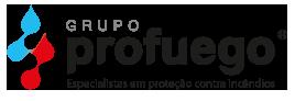logo-profuego-portugal