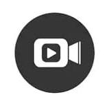 videos profuego portugal